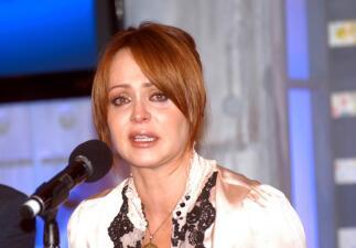 El caso del envenenamiento de Gaby Spanic: el escándalo que protagonizó la actriz hace siete años