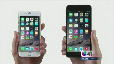 ¿Cómo puedes ahorrar en la compra del iPhone 6?