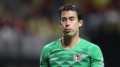 """Oscar Jiménez: """"Vamos por los dos títulos que quedan en juego"""""""