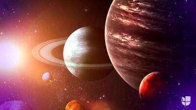 Horóscopo del 25 de noviembre | Comienza el tránsito directo de Neptuno