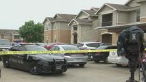Se conocen nuevos detalles del hombre que falleció durante un intercambio de disparos con la policía de Lancaster