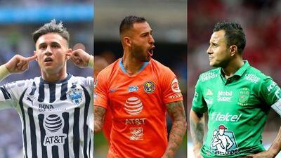 ¿Cómo está el panorama rumbo a la Liguilla Clausura 2019?