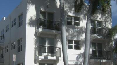 Ofrecen renta de viviendas a precios asequibles en Miami Beach