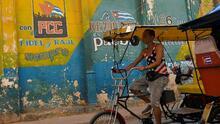 ¿Por qué el Congreso del Partido Comunista de Cuba acapara titulares en la prensa internacional?