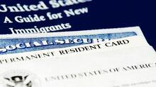 Solicitar permisos de trabajo y seguro social ya es más fácil gracias a este nuevo trámite