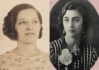 12 mujeres históricas que lucharon por la igualdad en América Latina