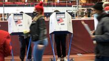 La importancia del voto latino en la elección del próximo candidato demócrata a la Alcaldía de Nueva York