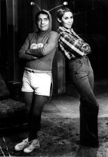 ¡Hasta siempre, Chespirito! Aniversario luctuoso de Roberto Gómez Bolaños