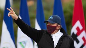 Gobierno de Ortega arresta a otras tres dirigentes opositoras