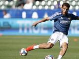 Jona dos Santos ve más protección de la MLS en el tema de COVID-19