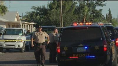 Arrestan a menores de edad vinculados a más de un centenar de casos de vandalismo en Queen Creek