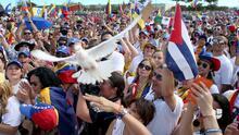 Si eres venezolano y no has aplicado para el TPS, esta ayuda gratis te puede servir
