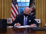 Así pueden impactar a Georgia las decisiones que tome Biden en sus primeros 100 días de gobierno