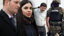Emma Coronel habría mostrado su vida de opulencia para vengarse de El Chapo y todas sus infidelidades
