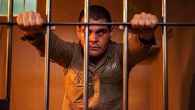 'El Chapo' se aferra a su poder desde la cárcel: lo que vimos en el capítulo 8 de la serie