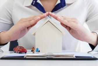 Amuletos de protección para tu hogar
