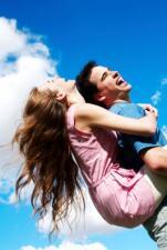 Los ciclos favorables del compromiso amoroso