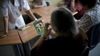 Lo que necesitas saber sobre la enfermedad de Alzheimer: estas son sus señales y primeros síntomas