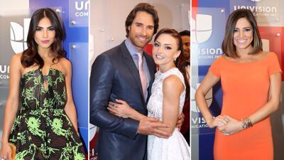 Upfront 2016: La nueva programación de Univision