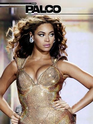 Palco Beyonce.png