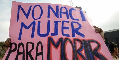 Aumenta en 18% las denuncias sobre violencia de género en San Antonio durante crisis del coronavirus
