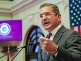 Pedro Pierluisi dice a puertorriqueños que deben de ser agradecidos por la ayuda de $600