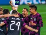 Esto es lo que viene para la Selección Mexicana de cara a la Copa Oro