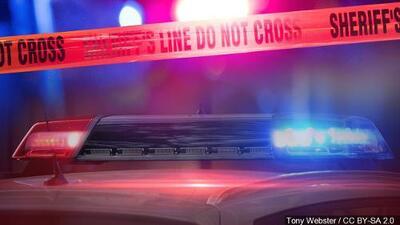 Agente de la policía muere en accidente de tránsito en Mayagüez