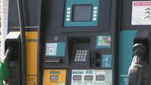 Aumenta costo del combustible, expertos explican los motivos