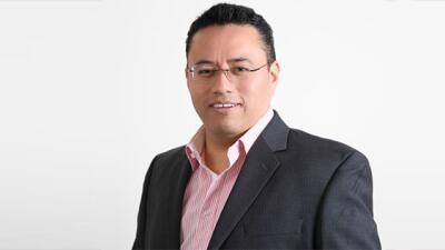 José Luis Arcos