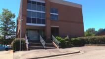 Consulado de México en Raleigh restablece sus servicios tras crisis del coronavirus