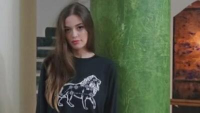 ¿Por qué la hermana del cantante de One Direction, de apenas 18 años, sufrió un ataque al corazón?