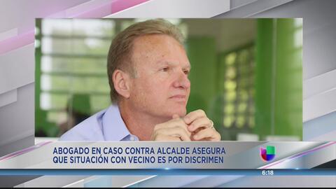 Acusan de racista a alcalde de Bayamón