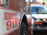 Muere un adolescente que recibió un disparo en la espalda y otro joven es arrestado por estar involucrado