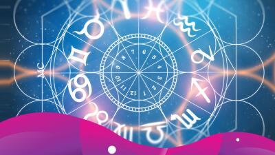 Predicciones de mayo 2019 para todos los signos: cuatro astros retrógrados