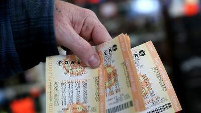 La coincidencia millonaria de Powerball y Megamillions este fin de año: suman juntos los 690 millones de dólares