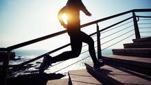 Ejercicios al aire libre: precauciones que debes tomar en cuenta al entrenar bajo el sol