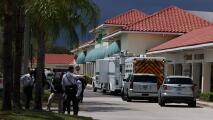 """Sospechoso del tiroteo en Publix de Palm Beach había publicado en redes sociales que quería """"matar personas y niños"""""""