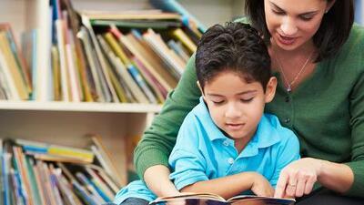 22 Books to Celebrate Hispanic Heritage Month