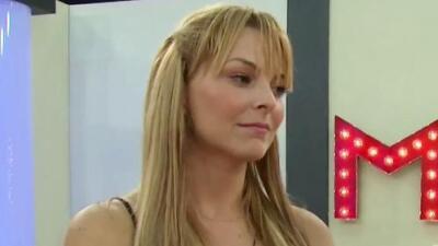 Julián Gil no le da ni un centavo a Matías, denuncian los abogados de Marjorie de Sousa