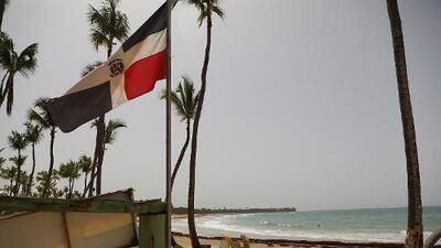 Autoridades dominicanas desmienten que turismo en la isla haya disminuido
