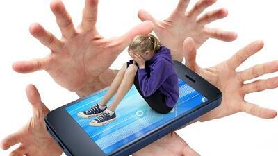 ¿Le estamos arruinando el futuro a nuestros hijos al compartir fotos de ellos en social media?