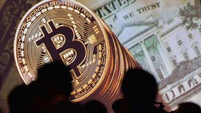 ¿Qué es el bitcoin y cuáles son las consecuencias del hackeo y desplome de esta criptomoneda?