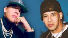 Daddy Yankee cumple 45 años y sus 'fans' piden el secreto de la eterna juventud