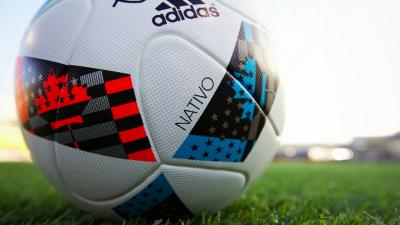 La MLS anuncia el calendario de los primeros partidos en casa para cada equipo de la temporada 2017