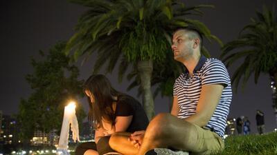 Masacre en club gay de Orlando deja 50 muertos y decenas de heridos