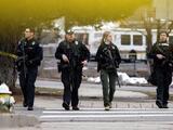 Cómo influirán las masacres de Boulder y Atlanta en las leyes sobre armas que debate el Congreso
