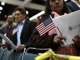 Gobierno de Biden invita al público a opinar sobre el sistema migratorio para cambiarlo