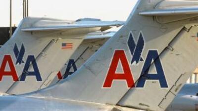 Arrestan a un estudiante de piloto que abordó ilegalmente un avión comercial en un aeropuerto de Florida