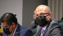 Legisladores discutirán proyecto para los pensionados a pesar de la oposición de la Junta de Supervisión Fiscal